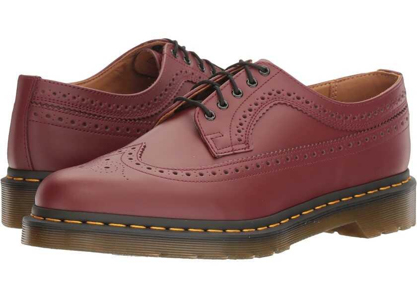 Pantofi Barbati Dr. Martens 3989