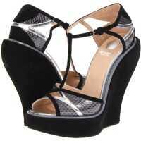 Sandale S60WP0033SX7887* Femei