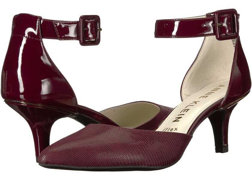 Pantofi cu Toc Dama Anne Klein Fabulist