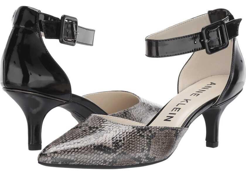 Pantofi Dama Anne Klein Fabulist