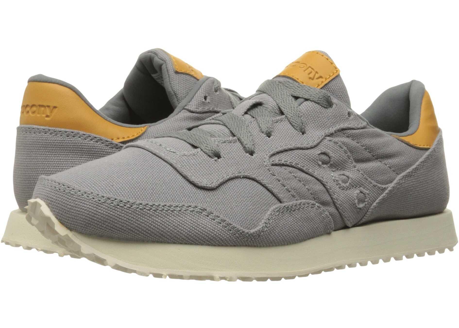 Pantofi Sport Femei Saucony Originals Dxn Trainer