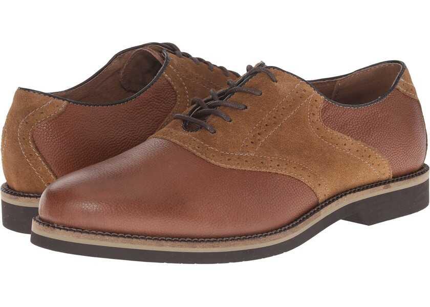 Pantofi Barbati Bass Burlington