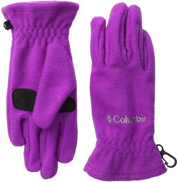 Manusi Baieti Columbia Kids Thermarator™ Glove (Big Kids)