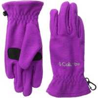 Manusi Thermarator™ Glove (Big Kids) Baieti