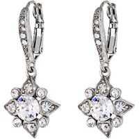 Cercei Delicate Star Earring Femei