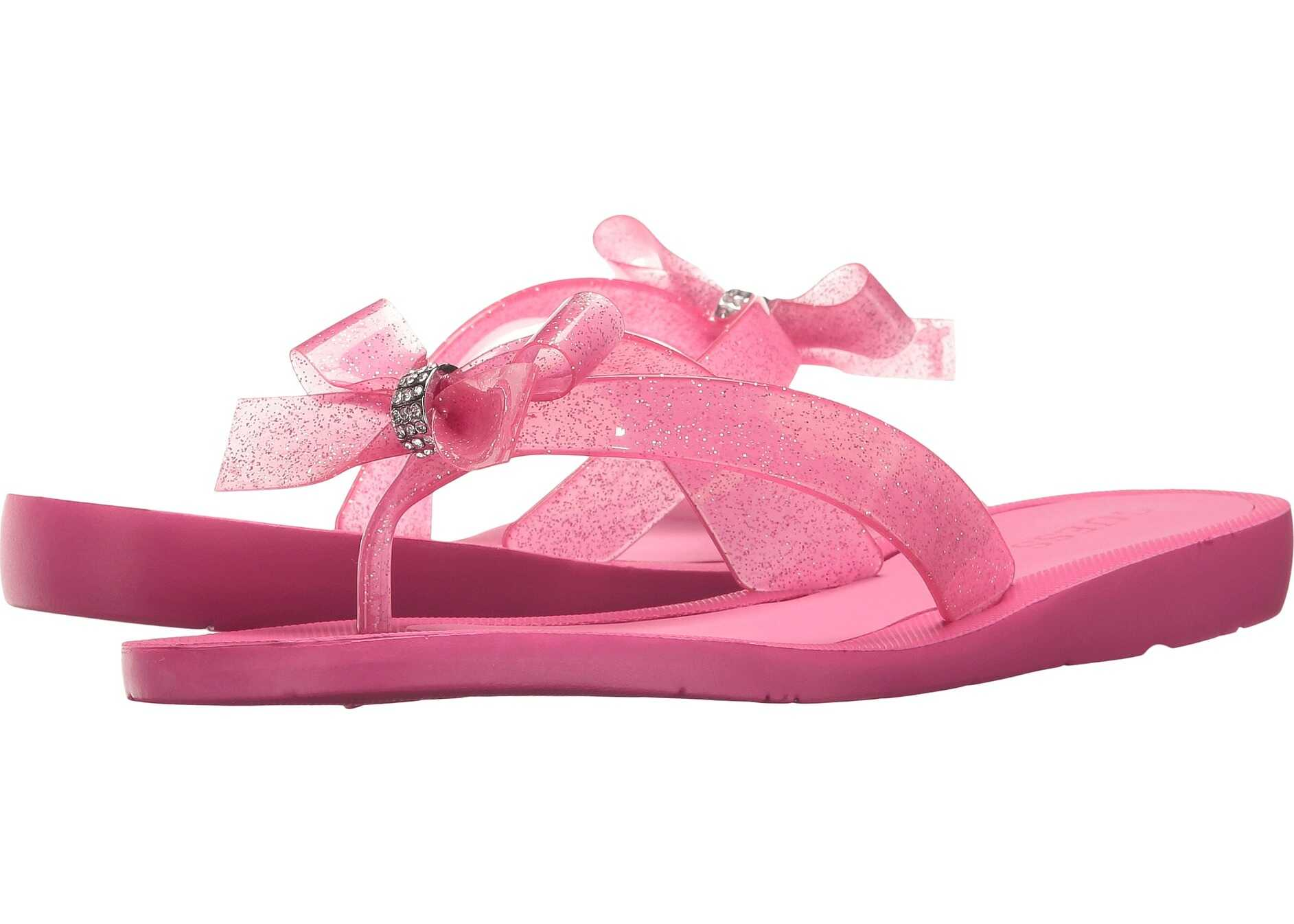 GUESS Tutu Pink Synthetic