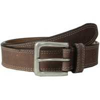 Curele 35mm Boot Leather Belt Barbati