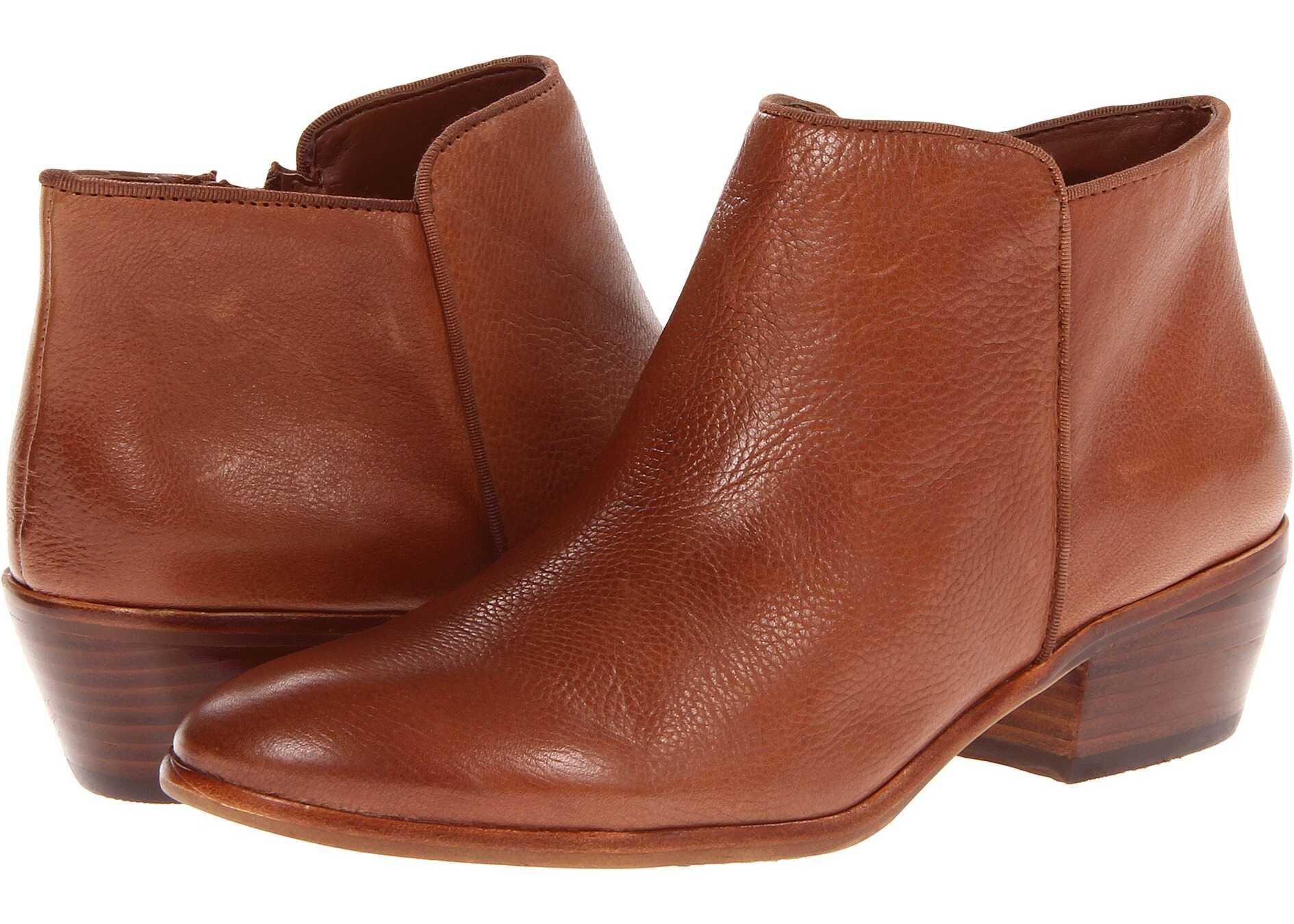 Sam Edelman Petty Saddle Leather 1