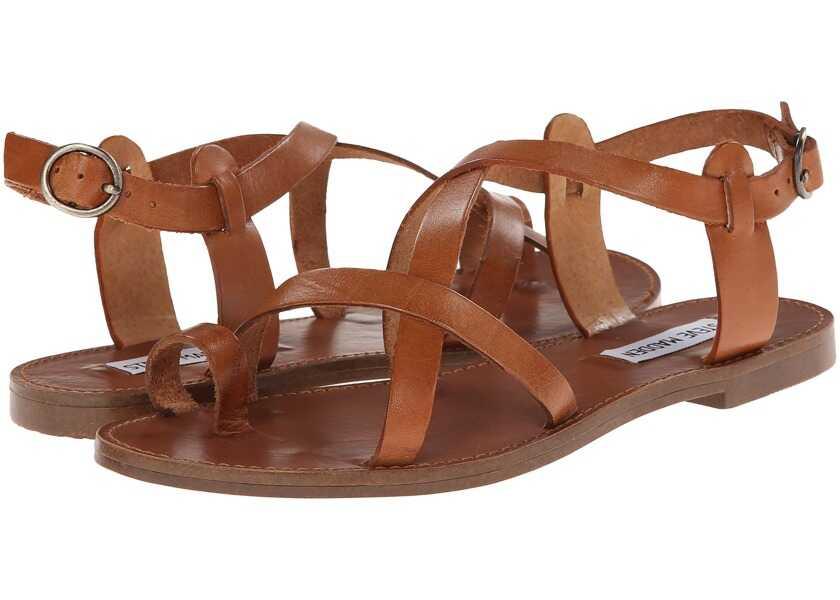 Sandale Dama Steve Madden Agathist Sandal
