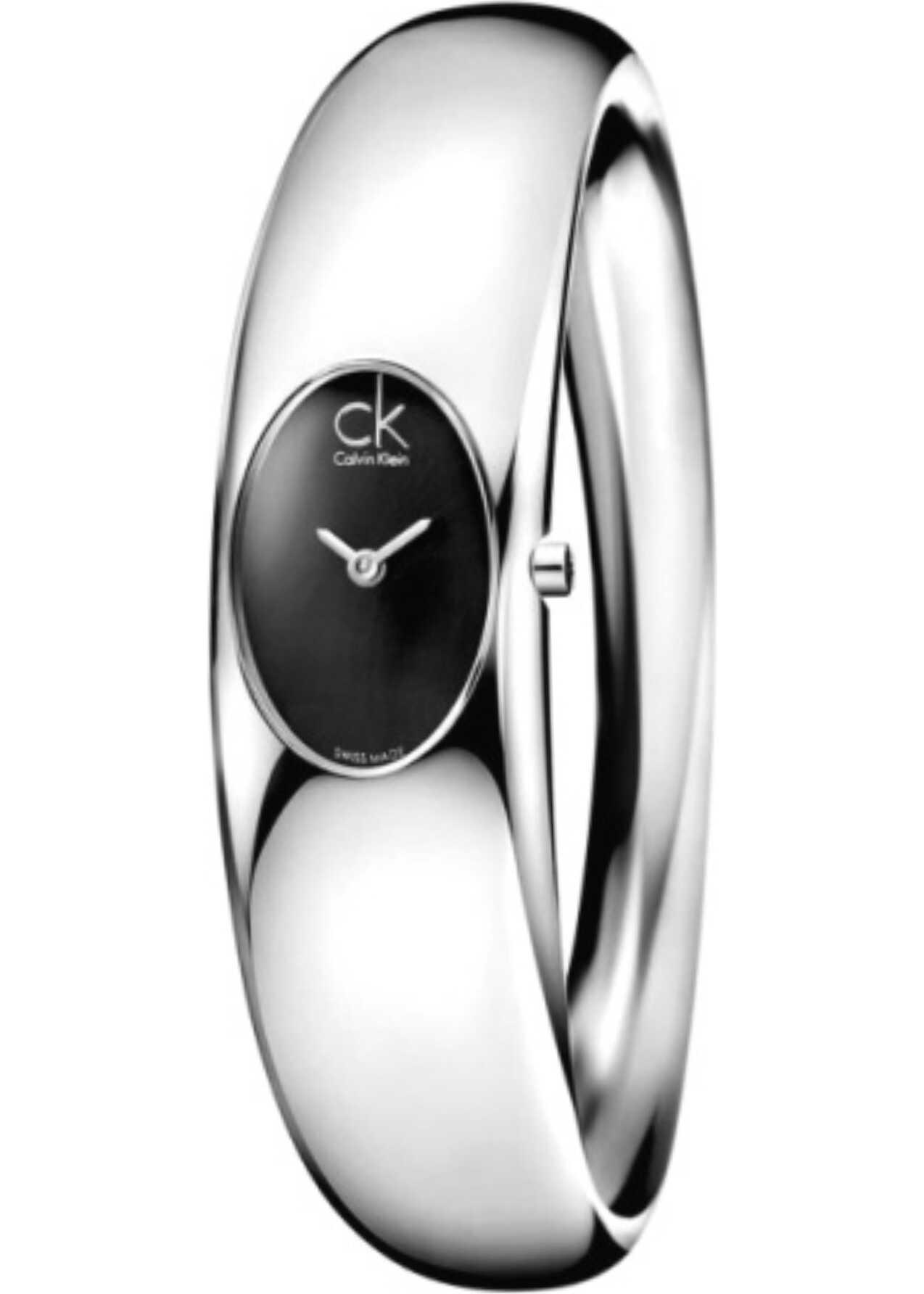 Calvin Klein K1Y231 Grey
