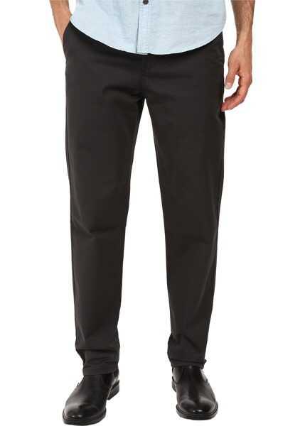 Pantaloni Barbati Levi's® Straight Chino