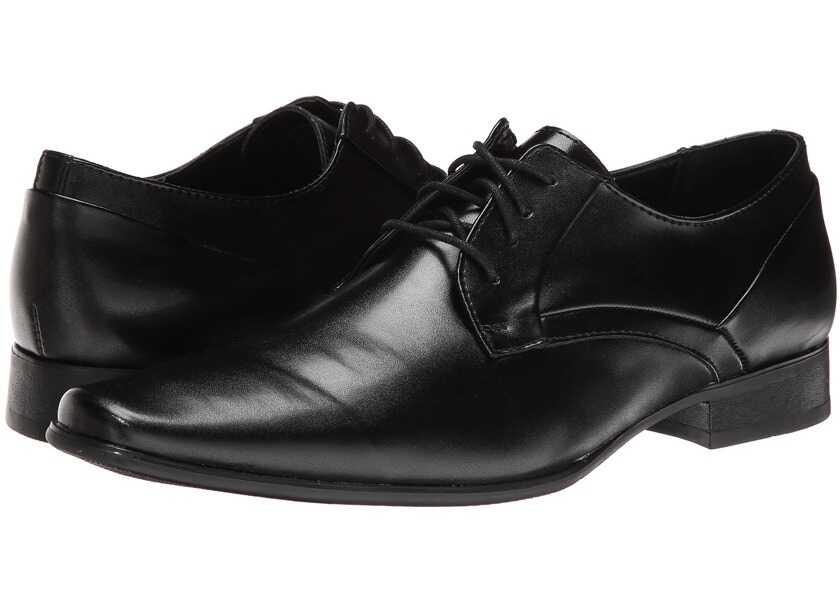 Pantofi Barbati Calvin Klein Benton