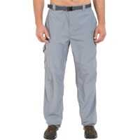 Pantaloni Big & Tall Silver Ridge™ Cargo Pant Barbati