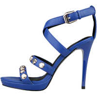 Sandale Versace Jeans E0Vlbs01