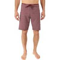 Pantaloni Scurti Catalyst Short Barbati
