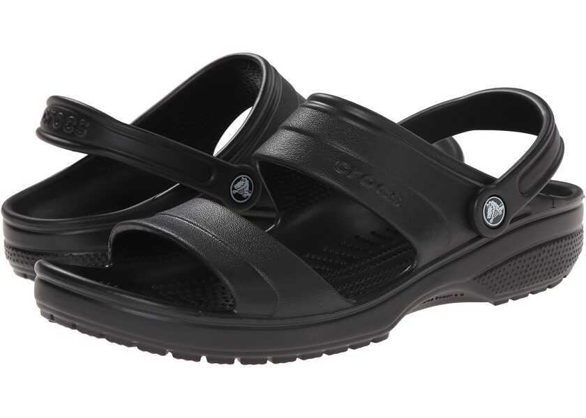 Sandale Barbati Crocs Classic Sandal