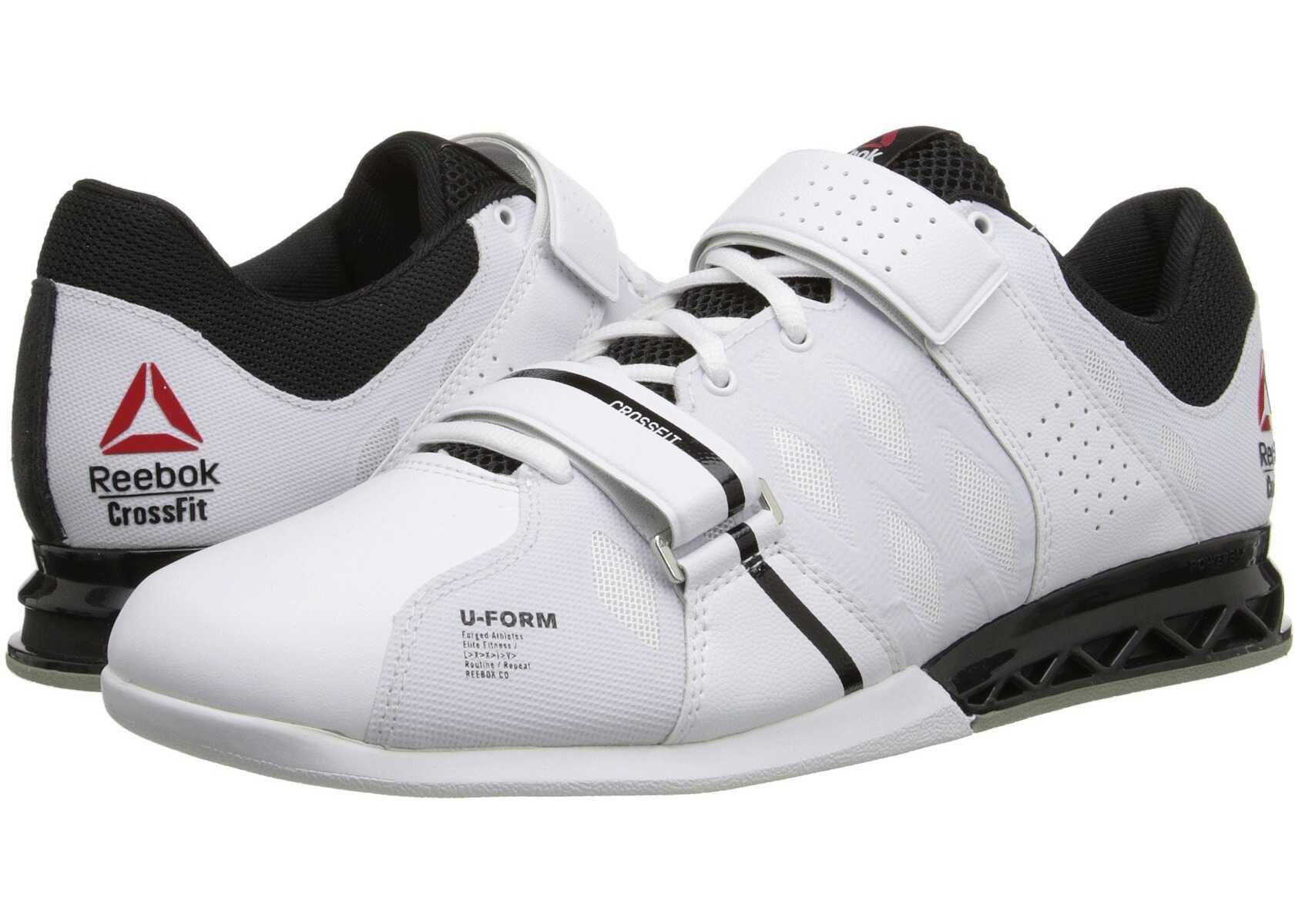 Pantofi Sport Barbati Reebok Crossfit Lifter Plus
