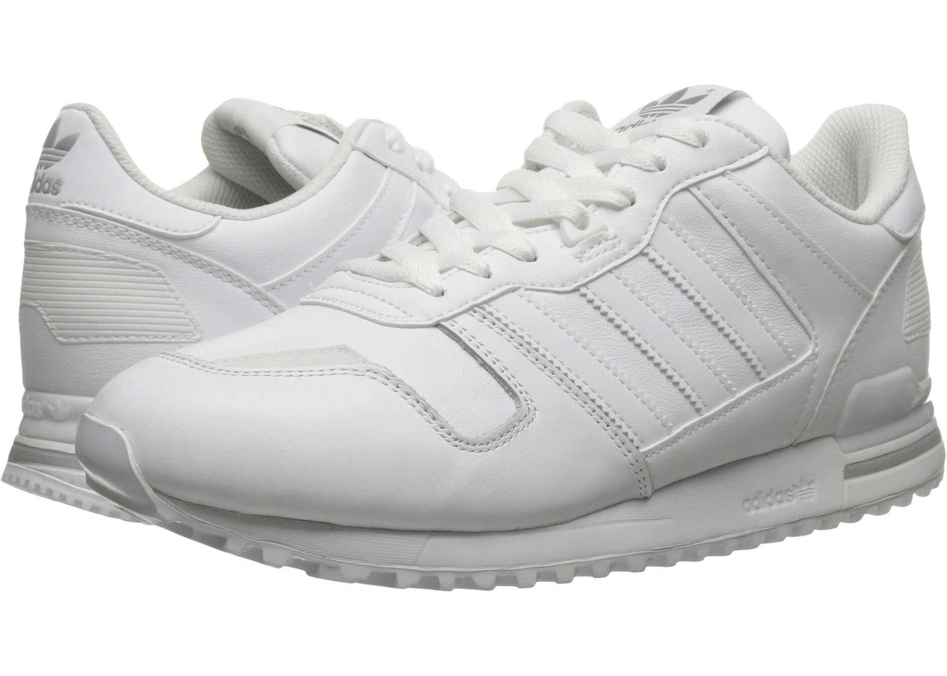Pantofi Sport Barbati Adidas Originals Zx 700 Foot