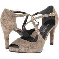 Pantofi cu Toc Lissa Femei