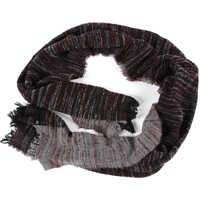 Esarfe Wool Scarf Barbati