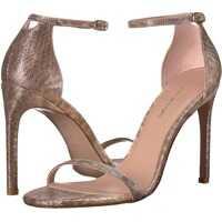 Pantofi cu Toc Stuart Weitzman Nudistsong