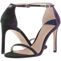 Pantofi cu Toc Nudistsong Femei