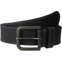 Curele Timberland 40mm Oily Milled Belt
