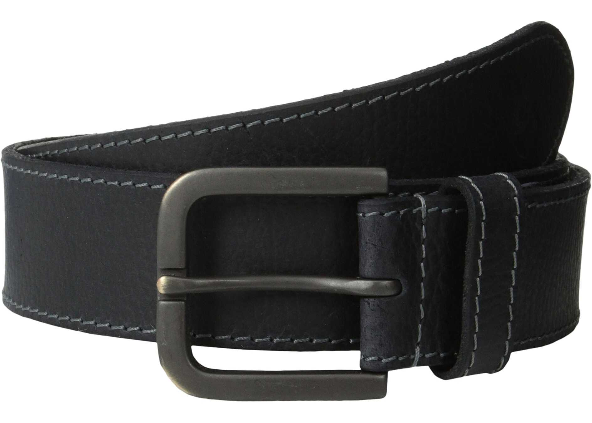 40mm Oily Milled Belt