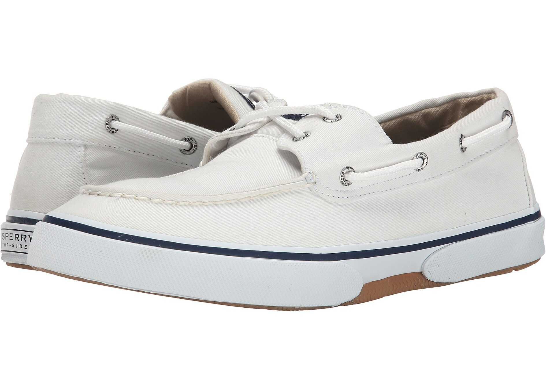 Sperry top sider coupons 2018