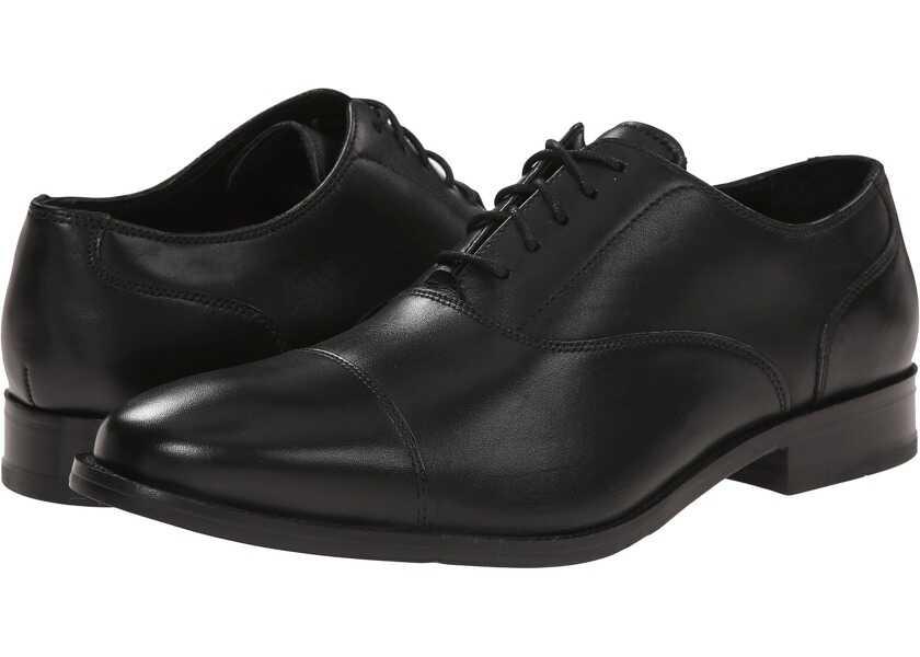 Pantofi Barbati Cole Haan Williams Cap Toe II