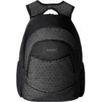 Rucsacuri Prom Backpack 25L Barbati