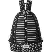 Ghiozdane Cosmo Backpack 6.5L Femei