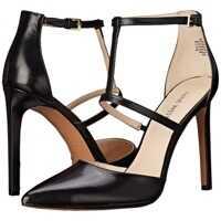 Pantofi cu Toc Tornaydo Femei