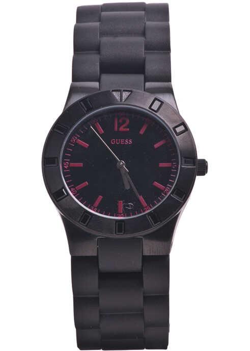GUESS W11602 Black