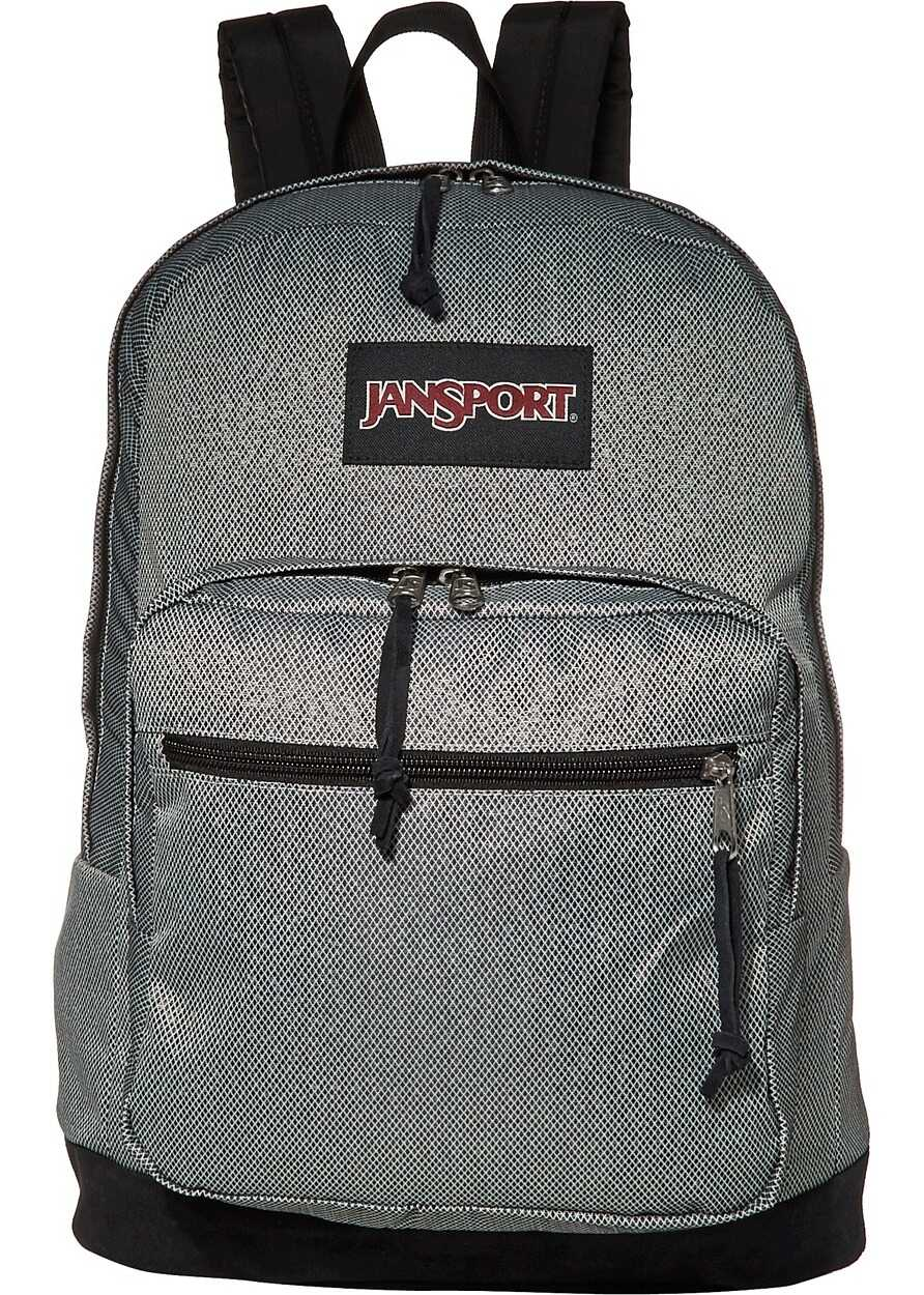 JanSport Right Pack Expressions Skyline Woven