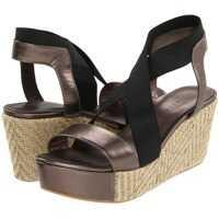 Sandale Florence* Femei