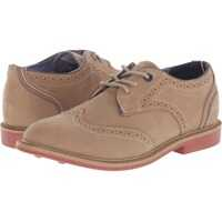 Pantofi Michael Oxford (Little Kid/Big Kid) Baieti