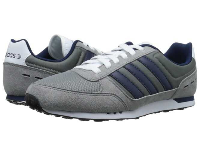 online store 7a027 2f29d adidas neo adidasi