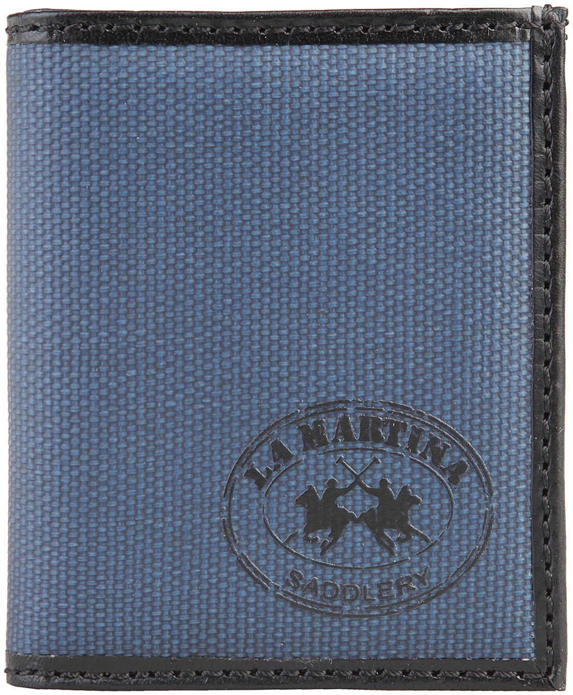 La Martina L31Pm0760923 Blue