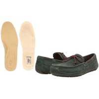 Papuci Chester Barbati