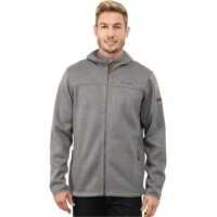 Bluze Trening & Hanorace Canyons Bend™ Full Zip Fleece Barbati