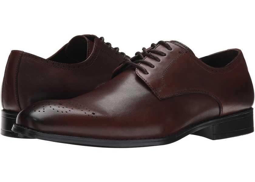 Pantofi Barbati Robert Wayne Vesper