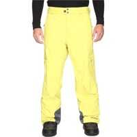 Pantaloni snowboard Big & Tall Ridge 2 Run™ II Pant Barbati