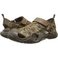Sandale Swiftwater Realtree Max 5 Sandal Barbati