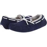 Papuci Olsen Barbati