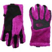 Manusi Denali Thermal Etip™ Glove (Big Kids) Baieti