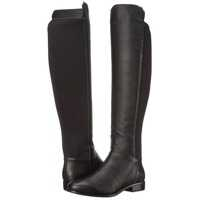 Cizme de calarie Dutchess Over The Knee Boot Femei