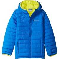 Jachete Powder Lite™ Puffer (Little Kids/Big Kids) Baieti