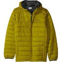 Geci de Iarna Powder Lite™ Puffer (Little Kids/Big Kids) Baieti
