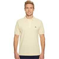 Tricouri Polo Lacoste Short Sleeve Classic Fit Chine Pique Polo Shirt